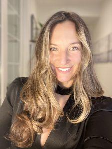 Susan Howard, obVus Solutions