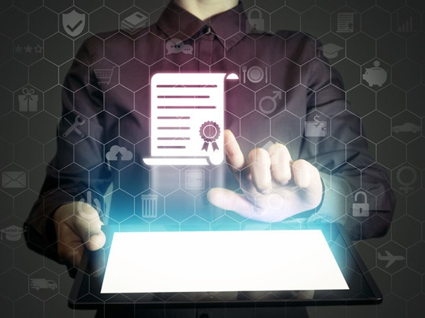 The Benefits of an IT Certification Course