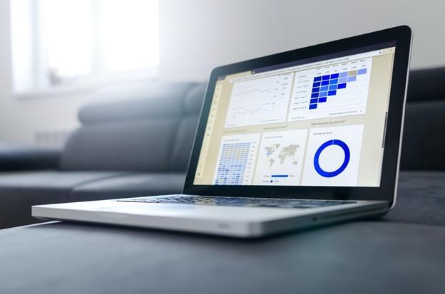 Top Five Cloud Analytics Tools