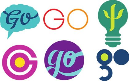 7 Tips for Creating an Awesome Logo Without Breaking the Bank