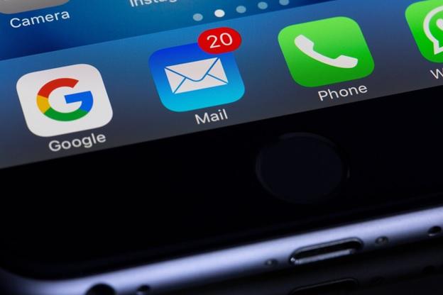 8 B2B Email Marketing Strategies for Customer Retention