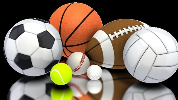 ABC of using your smartphone to bet on sports