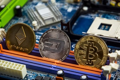 Advantages and Disadvantages of Using Crypto as Real Money