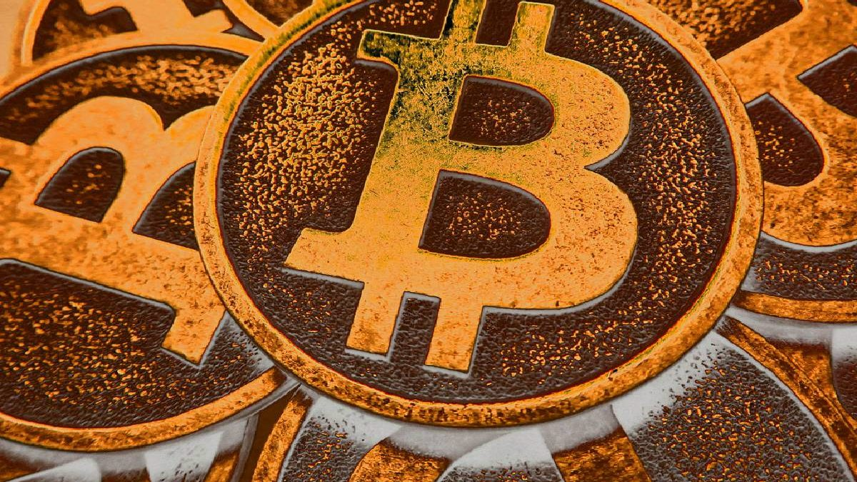 Android, Bitcoin, And Blockchain: 5 Things You Need To Know