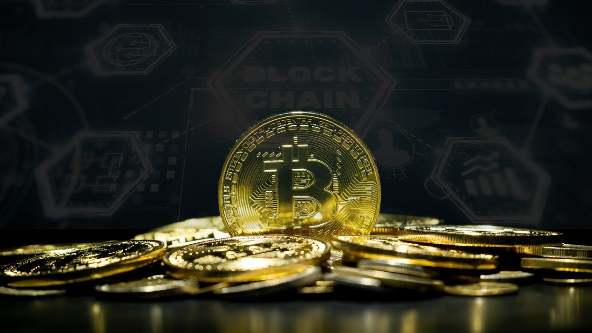 Are You Considering To Invest In Bitcoins: Here Is What You Should Know