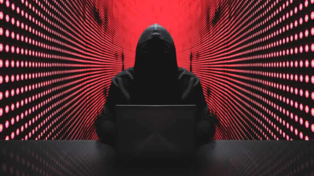 CyberAttacks And Bitcoins: What You Need To Know