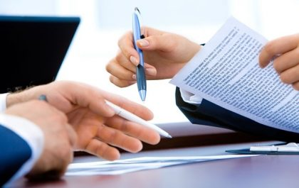 Tips to Maintain And Renew GSA Government Contract