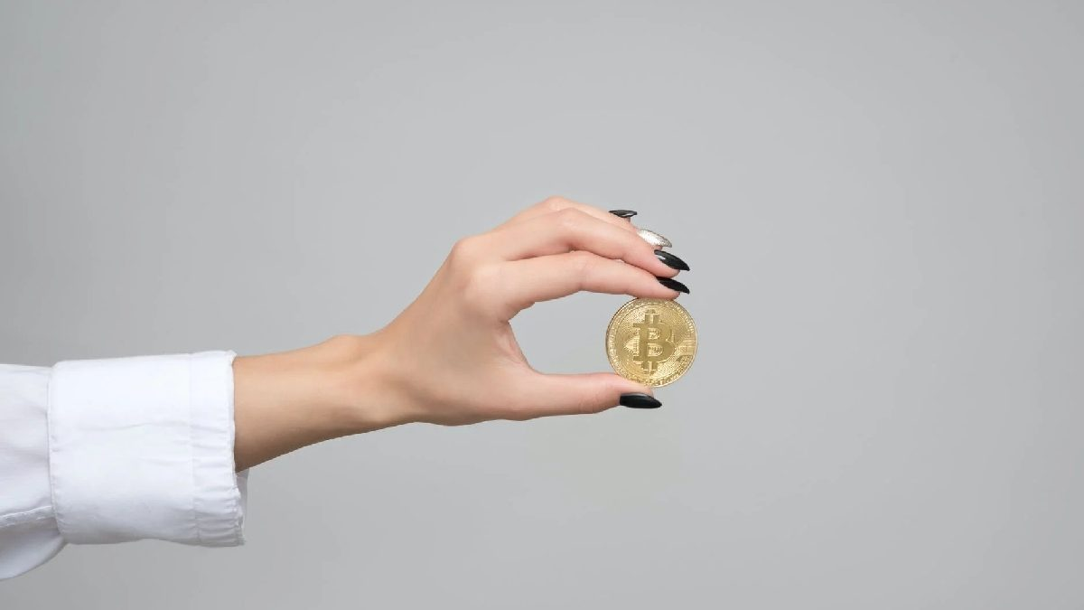 What Are The Different Types Of Wallet To Store Your Bitcoin