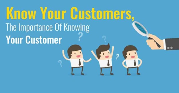 What is the Importance of Knowing Your Customer's Journey?