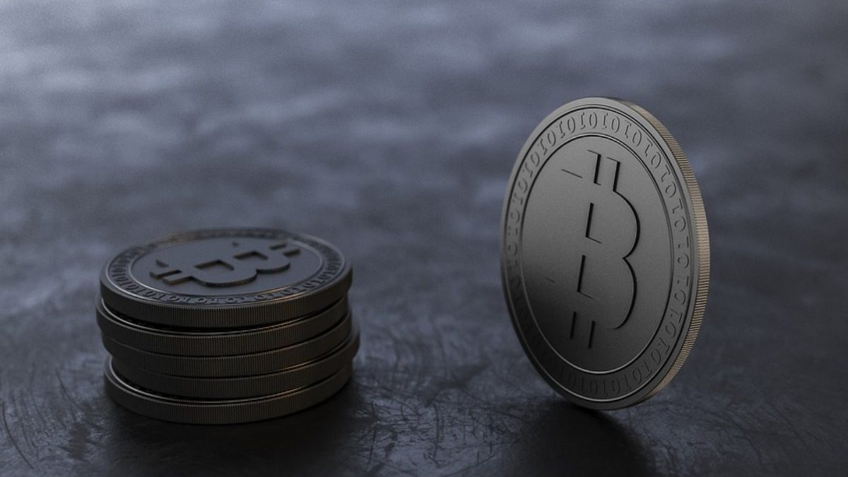 Is Bitcoin Mining Profitable In 2021: Here Is What You Need To Know